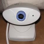 Pilotes pour webcam STV673