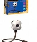 Pilotes pour CIF PC Cam T511 Sweex