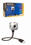 Sweex-Mini-USB-Webcam-100K-0