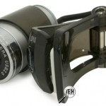 Télécharger les pilotes pour webcam CAM62U