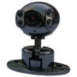 pc-camera-vc22u-260