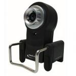 Drivers Webcam NGS  Bullseye