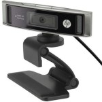 Pilotes pour webcam HP HD 3300