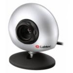 webcam Labtec 3300