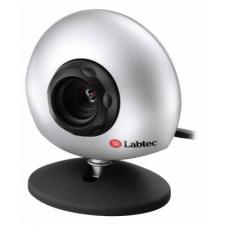 pilote web camera labtec